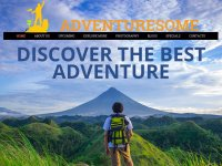 adventuresome.in thumbnail