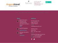 angoratravel.co.uk thumbnail