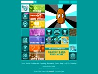 brainpop.com screenshot