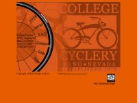 collegecyclery.net thumbnail