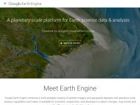 earthengine.google.com thumbnail
