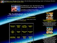 earthstation1.com thumbnail