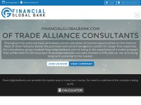 financialglobalbank.com thumbnail