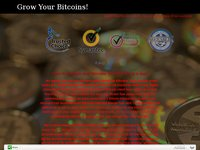 multiply-bitcoin.pw thumbnail