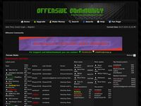 offensivecommunity.net thumbnail