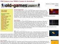 old-games.com thumbnail