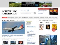 scientificamerican.com screenshot