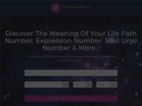 video.numerologist.com