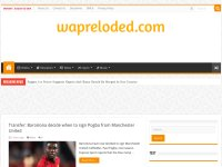 wapreloaded.com