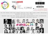 worldhrdcongress.com thumbnail