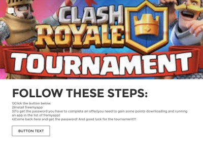 tournamentforall.weebly.com thumbnail